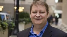 Doug Ashburn