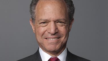 Bill Brodsky