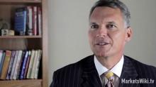 robert-fitzsimmons-discusses-his-new-startup-optionshop-john-lothian-news1-220x124.jpg