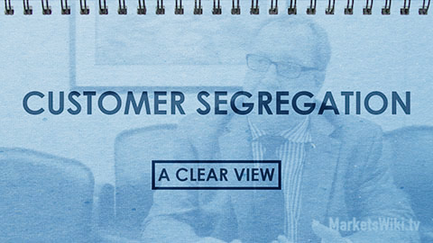 Customer Segregation: A Clear View