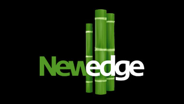 Newedge