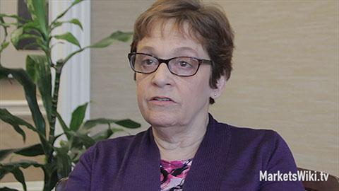Debby Hallett