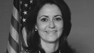 Jill Sommers