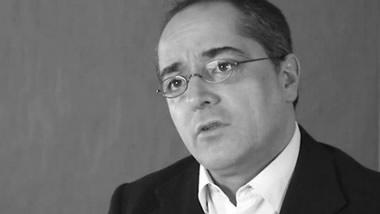 Jorge Alegria