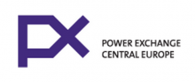 Power Exchange Central Europe Logo