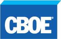 200px-CBOE