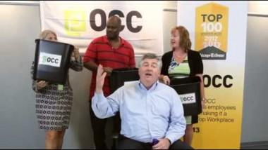 occs-cahill-takes-the-ice-bucket-challenge-john-lothian-news-jln-380x214.jpg