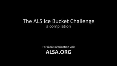 the-als-ice-bucket-challenge-compliation-from-john-lothian-news-john-lothian-news-jln1-380x214.jpg