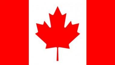 Canada-Flag-380x214.jpg
