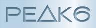 Peak6_head_logo.jpg