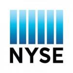 200px-NYSE_Primary_RGB_POS-150x150.jpg