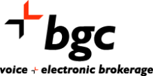 BGC_Logo_on_white-220x109.png