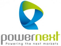 Powernext-199x150.jpg