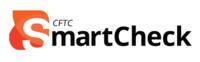 200px-CFTC_SmartCheck.png