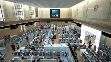 NYSE-Floor-380x214.jpg