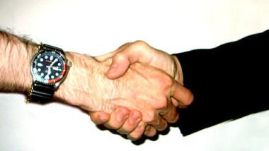 Handshake-380x214.jpg
