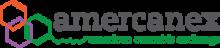 300px-Amercanex_logo-01_-_362x79-220x48.png