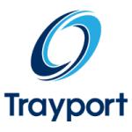 Trayport_Logo-150x150.png