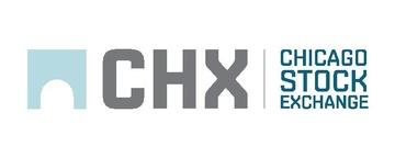 CHX-Logo-1.jpg