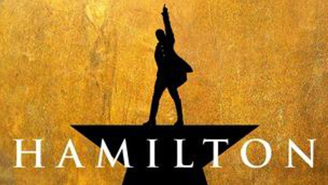 Hamilton the Musical is a Market Obsession