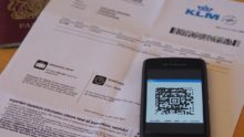 640px-Mobile_boarding_pass_KLM