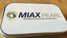 MIAX Pearl IMG_1935