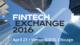 fintech-2016-slider