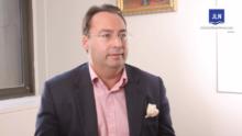 Mark Ibbotson, G. H. Financials, FCM Series, June 2016