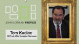 Kadlec Profile Thumbnail