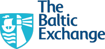 The-Baltic-Exchange-214x100