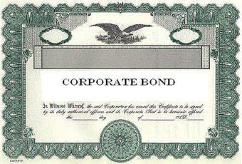 corporate-bond-certificate