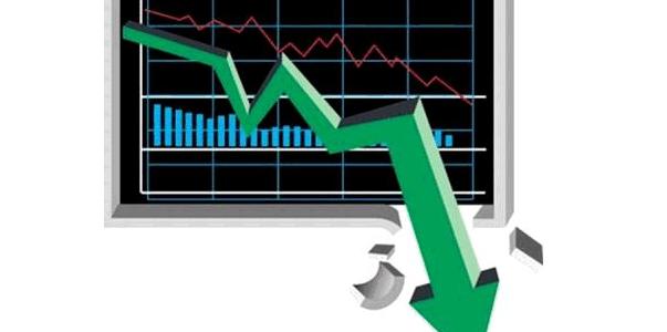 stock-chart-down