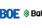 cboe-bats-logos