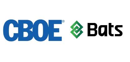 Cboe binary options filing