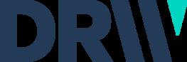 263px-drw_logo_rgb