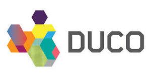 300px-Duco_Logo.jpg