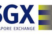 300px-sgx_logo