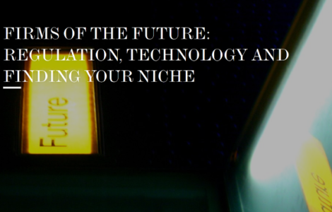 firms-of-the-future