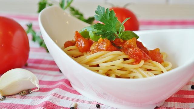 spaghetti-1392266_640.jpg