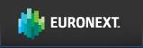 Euronextlogo.jpg