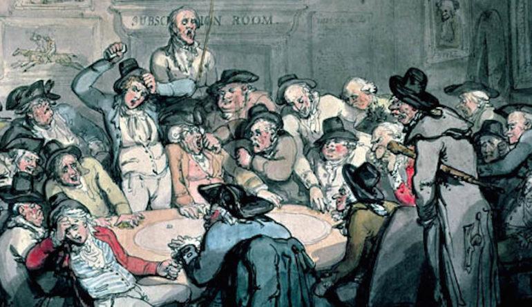 gamblers-wikimedia-thomas-rowlandson1