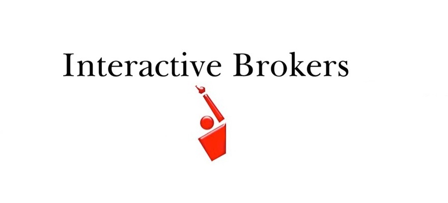 Are Analysts Bullish about Interactive Brokers Group, Inc. (NASDAQ:IBKR) after last week