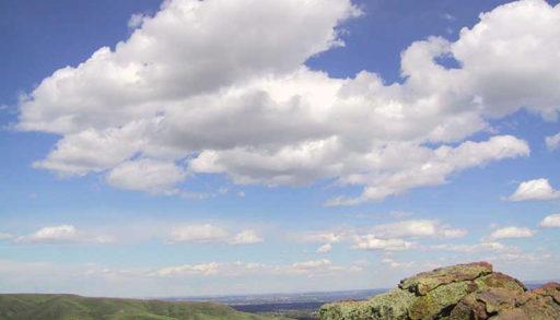 cloud-better-res.jpg