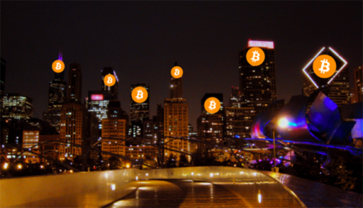 chicago-skyline-bitcoin.png